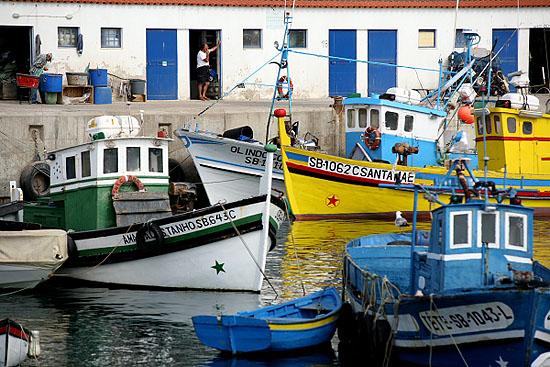 [Obrazek: 11aet_portugalia_gacek_port.jpg]