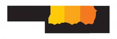 Outdoor Magazyn - logo