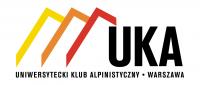 Uniwersytecki Klub Alpinistyczny
