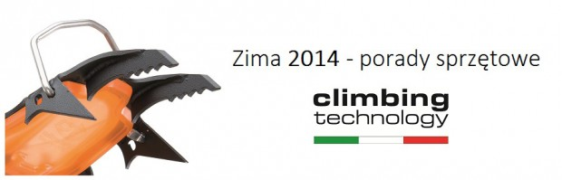 climbing-technology-kolekcja-zima2014