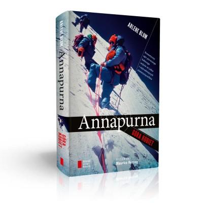 http://wspinanie.pl/wp-content/uploads/2014/03/Annapurna.-G%C3%B3ra-Kobiet-Arlene-Blum-ok%C5%82adka-400x400.jpg