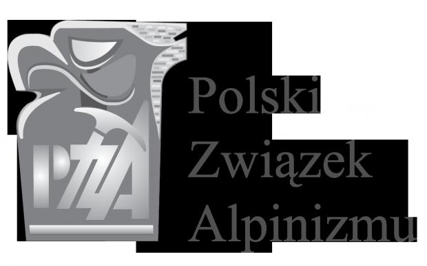 PZA, logo