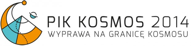 pik-kosmos2014-logo
