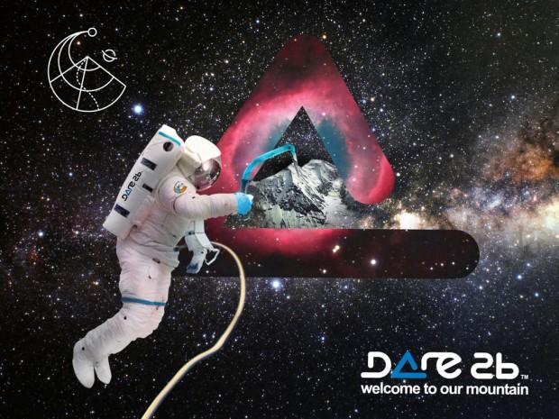 pik-kosmos2014-dare2b-sponsor-glowny