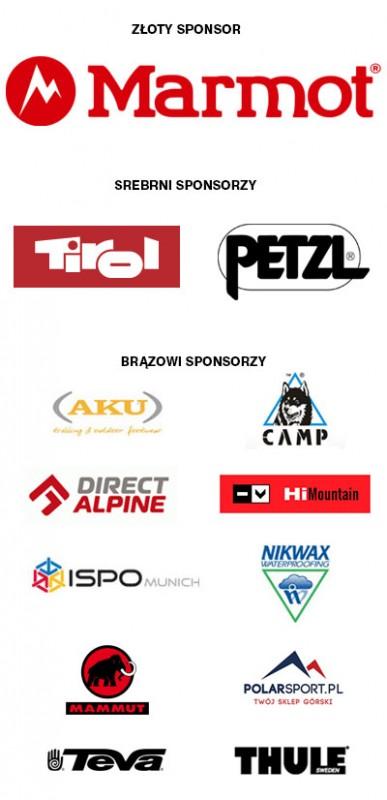 plansza-sponsorska-kfg-2014