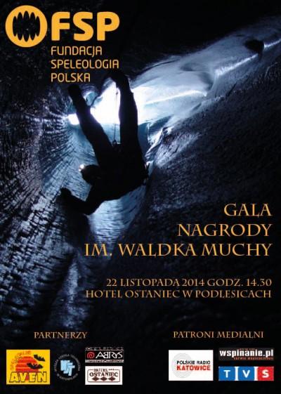 nagroda-im-waldka-muchy-2014-palakt