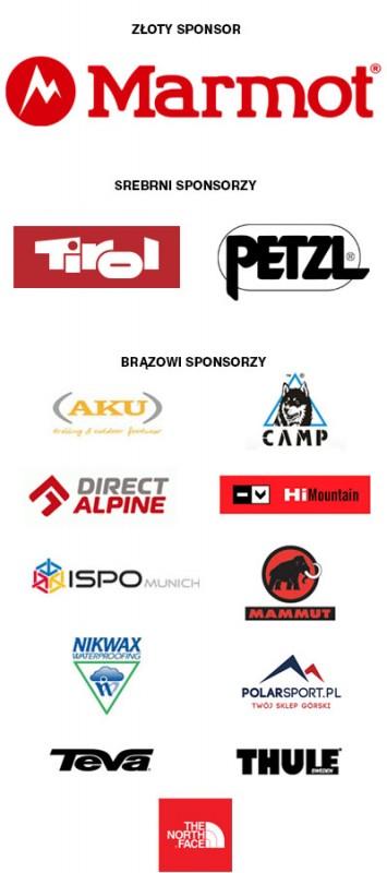 sponsorzy_kfg2014-plansza