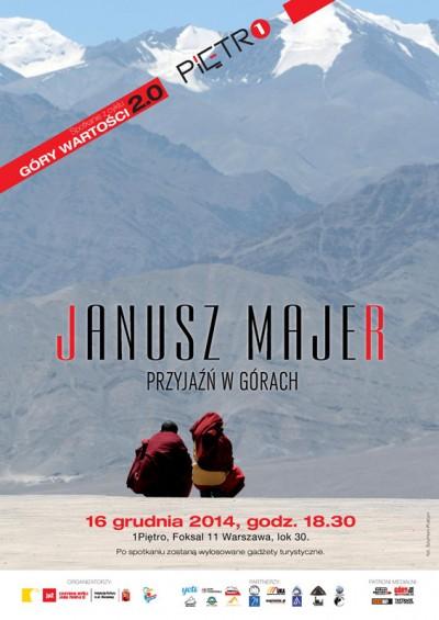 gory-wartosci-janusz-majer
