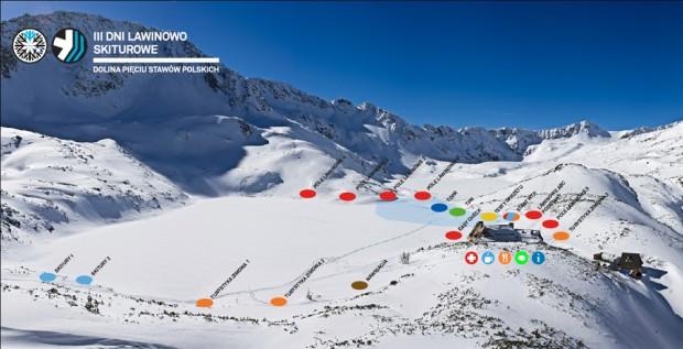 dni-lawinowo-skiturowe-2015-mapa