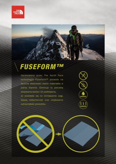 The-North-Face-FuseForm