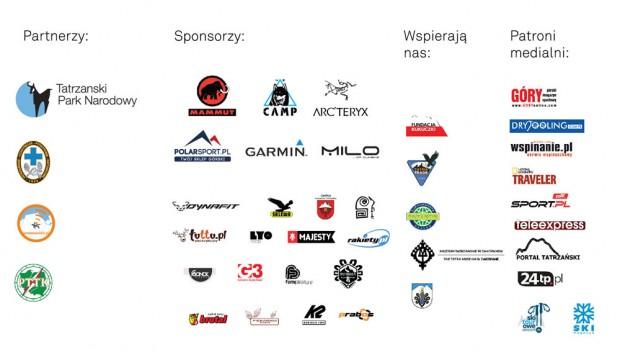 dni-lawinowo-skiturowe-2015-sponsorzy