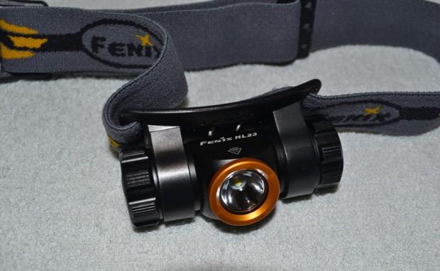 FENIX HL23
