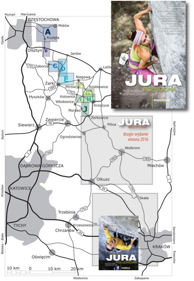 jura-polnocna-grzegorz-rettinger-zakres