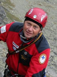 Jan Tybor