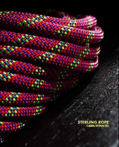 sterling-rope