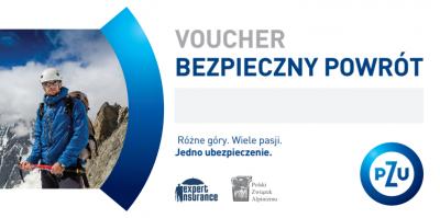 pzu-konkurs-vocher-Bezpieczny-powrot
