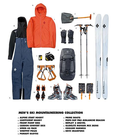 black-diamond-2015-kolekcja-narciarska