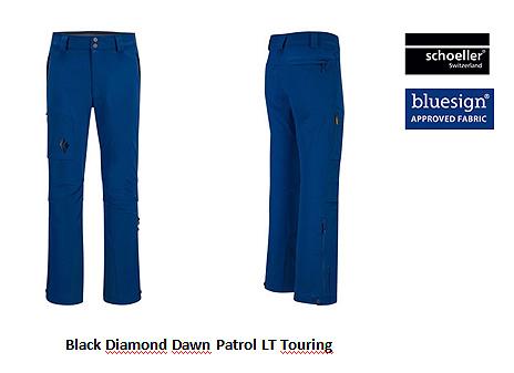 black-diamond-dawn-patrol-LT-touring