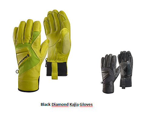 black-diamond-kajia-gloves