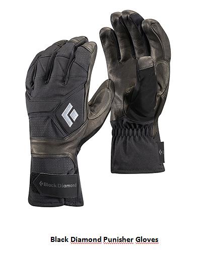 black-diamond-punisher-gloves