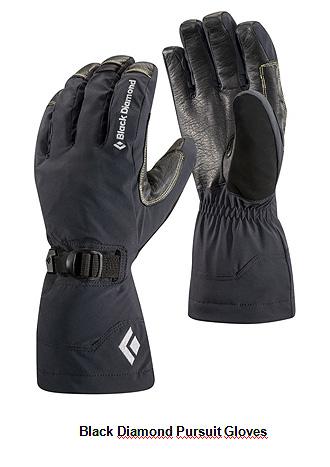 black-diamond-pursuit-gloves