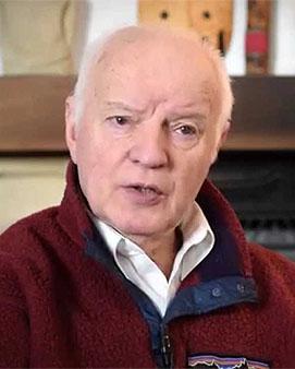 Zdzisław Ryn