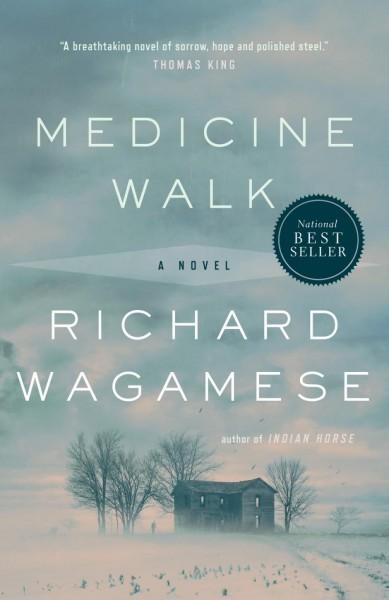 Medicine-Walk_cover-389x600[1]