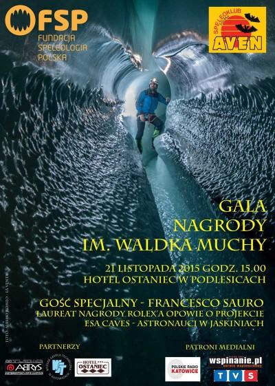 nagroda-im-waldka-muchy-zaproszenie-2015