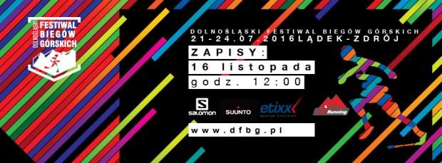 slaski-festiwal-biegow-gorskich-2016-zapisy