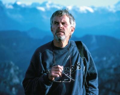 Jerzy Surdel