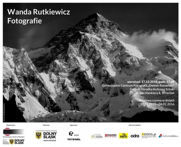 wanda-rutkiewicz-wystawa