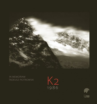 K2. In Memoriam Tadeusz Piotrowski