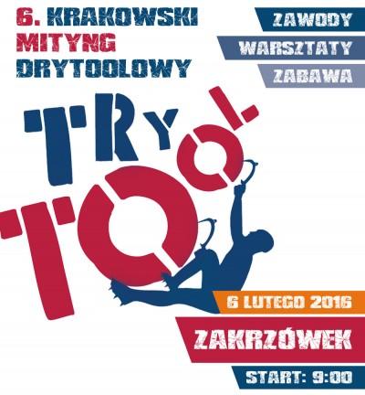 TryTool 2016