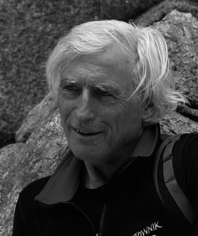 Michał Jagiełło
