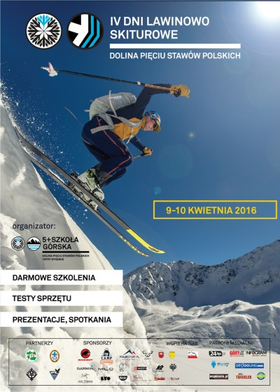 dni-lawinowo-skiturowe-2016-plakat