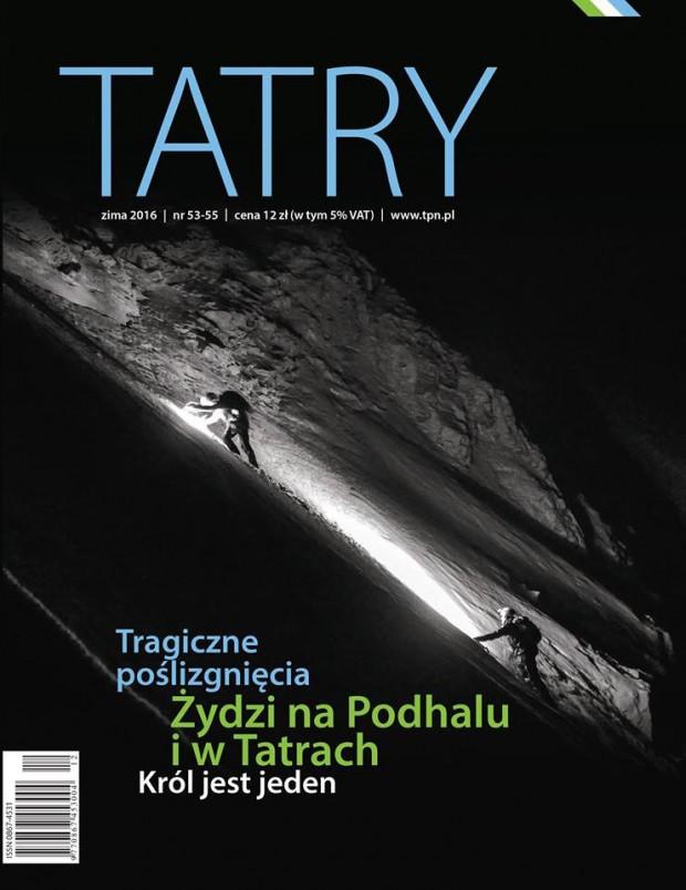 magazyn-tatry-zima-2016