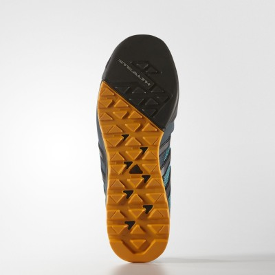 Buty adidas Terrex Solo - podeszwa Stealth