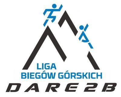 liga-biegow-gorskich-Dare2B