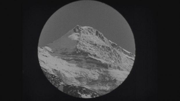 Magiczny Everest