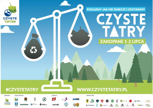 akcja-czyste-tatry-2016