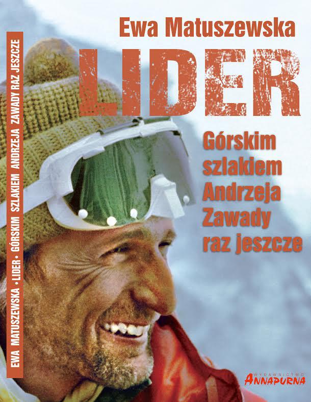 lider-andrzej-zawada-okladka