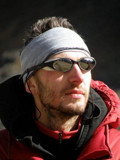Grzegorz Kukurowski