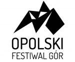 http://wspinanie.pl/wp-content/uploads/2016/10/opolski-festiwal-gor-2016-1-150x125.jpg