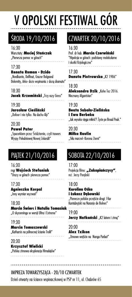opolski-festiwal-gor-2016-program