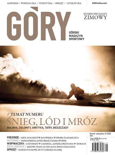 gory-nr-252