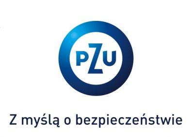 pzu-logo-z-mysla