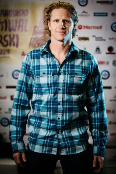 Tim Emmett (fot. Adam Kokot / KFG)