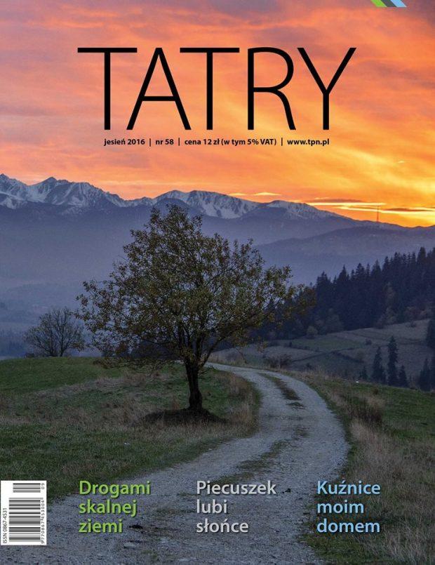 tatry-nr58