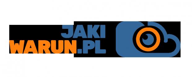 Jaii warun, logo