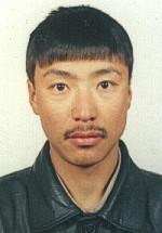 Pemba Dorjee Sherpa